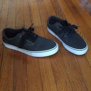NEW! Vans Shoes!!